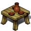 wooden-table-full